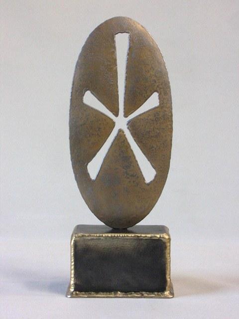 CCMA award